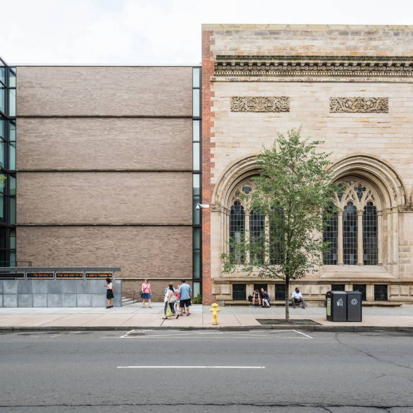 Yale_University_Art_Gallery_7622__New_Haven__2015
