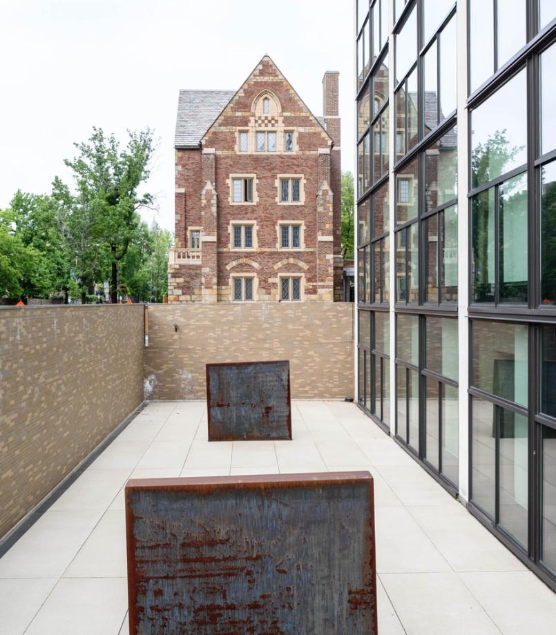 Yale_University_Art_Gallery_7635__New_Haven__2015