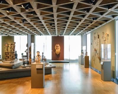 Yale_University_Art_Gallery_7922__New_Haven__2011