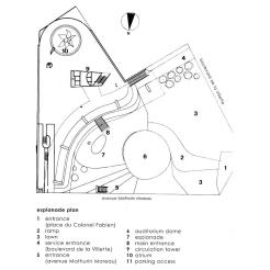 esplanade-plan