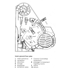 Lower-ground-floor