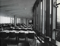 main-dining-area