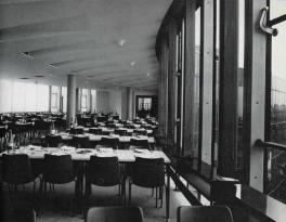 main-dining-area