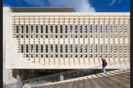1445337_RPBW___s_parliament_Malta_6