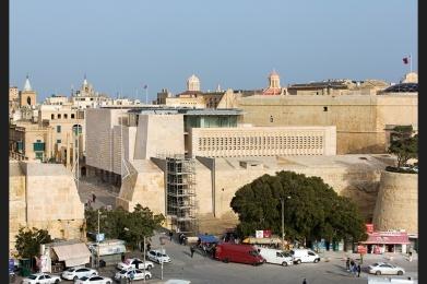 1445339_RPBW___s_parliament_Malta_1
