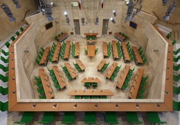 1445352_RPBW___s_parliament_Malta_9