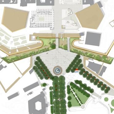 City_Gate_Project_Masterplan