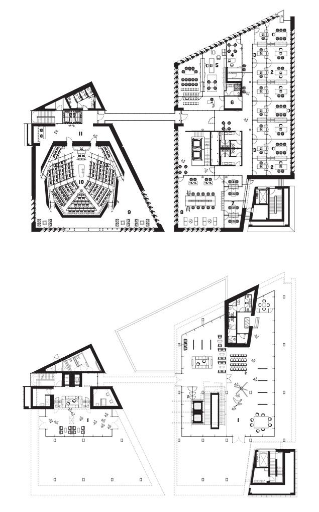 Malta-Floor-plan-previe_635