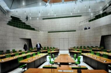 parliament-chamber