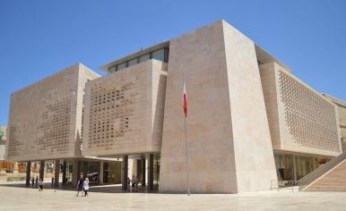 Parliament_House_(Malta)