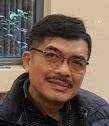 TS. KTS Nguyễn Tất Thắng