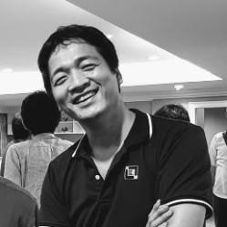 TS. KTS. Trương Ngọc Lân.